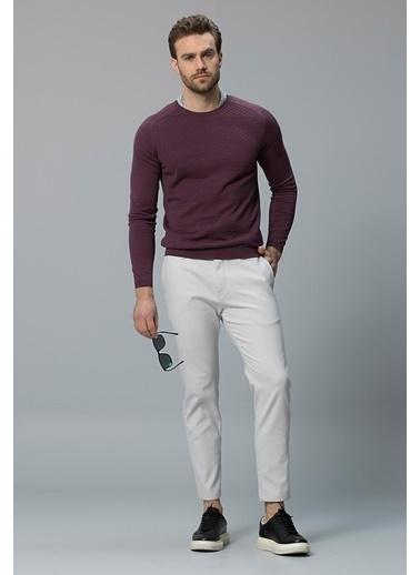 Lufian Pantolon Taş